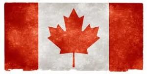 Canada topics